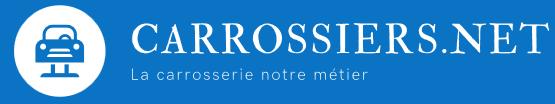 Carrossiers.net