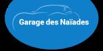 Carrossier – Garages des Naïades