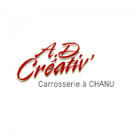 AD Creativ', garage automobile à Chanu, Flers