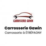 Carrosserie GAWIN